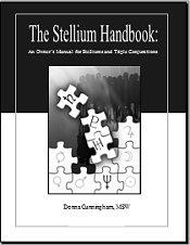 handbookcvr175x226